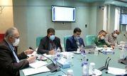 تهیه طرح رفع مشکلات صنعت برق توسط اتاق بازرگانی اصفهان برای ارائه به دولت و مجلس