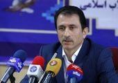 بازگشت روند تجارت ایران و افغانستان به حالت عادی
