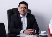 پرداخت سودسهام شرکتهای بورسی و فرابورسی توسط پستبانکایران