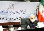 محسن رضایی، معاون اقتصادی رئیس جمهور شد