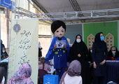 با مشارکت شهروندان محله های مرکزی شهر تهران کاشت و نگهداشت مشارکتی گل و گیاه آغاز شد