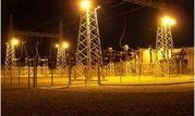 سرمایهگذاری در صنعت برق به 2 برابر افزایش مییابد