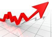 َافزایش ۱۰۴ درصدی فروش هرمز در مهر ۹۹