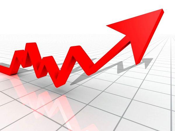 """بازار سهام با رشد بیش از هزار واحدی، به تهدیدات ترامپ """"نه"""" گفت"""