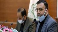 شهرداری قم از ایجاد شور و نشاط انتخاباتی مردمی در شهر قم قدردانی کرد