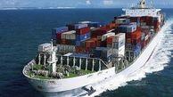 افزایش 12/5 درصدی صادرات غیرنفتی ایران