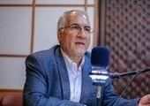 افتتاحیه نمایشگاه متالکس اصفهان  ۷ الی ۱۰ مهر