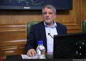 تشکیل پرونده شهادت سپهبدسلیمانی در دادسرای تهران