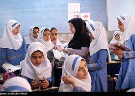 مجلس مشکلات فرهنگیان را رصد می کند