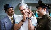 """""""خوب، بد، جلف٢: ارتش سری"""" از پنج شنبه در سینما آنلاین فیلیمو"""