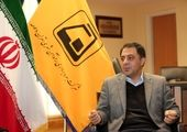 دسترسی شهروندان در شمال وشمال غرب پایتخت به شبکه حمل و نقل ریلی تسهیل شد