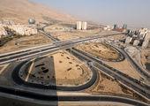 حمایت مدیریت شهری پایتخت از تسریع روند اجرای شبکه فاضلاب شهر تهران