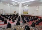 توزیع گسترده تبلت های دانش آموزی در منطقه پارس