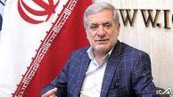 ایران در صورت اجماع کشورها صلح در منطقه را تضمین میکند