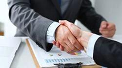 بانک کارآفرین با بیمارستان بهمن تفاهمنامه امضا کرد