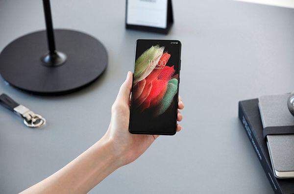 چگونه هزینههای اینترنت را در گوشیهای گلکسی سامسونگ مدیریت کنیم؟