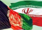 درخواست کمک ناتو از ایران و روسیه برای همکاری در افغانستان