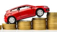 قیمت روز خودروهای داخلی در بازار