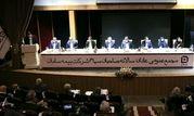 مجمع عمومی عادی بیمه سامان برگزار شد