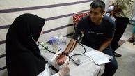 همایش تخصصی سلامت مردان در شمال تهران برگزار می شود