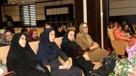 افتتاح مرکز خدمات مشاوره و آموزش روانشناسی در مجموعه شهربانوی منطقه سه