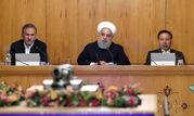 آمریکا هر بار علیه ایران توطئه کرده شکست خورده است