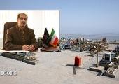 حضور فعال و گسترده ایران در اکسپو ۲۰۲۰ دبی