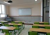 امتحانات دانش آموزان در گرو تصمیم وزارت بهداشت