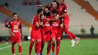 ثبت نام پرسپولیسیها برای حضور لیگ قهرمانان آسیا انجام شد