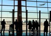 رونق گردشگری با اجرای تعطیلات زمستانی محقق نمیشود