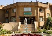 پیام تبریک شهردار منطقه ۶ تهران  به مناسبت روز معمار
