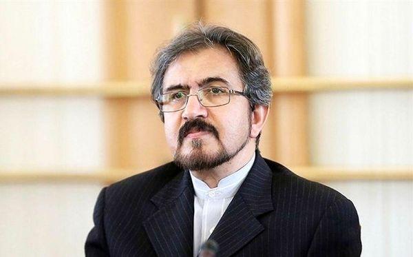 سکوت مجامع بینالمللی دربرابر جنایات متجاوزین وضعیت یمن را وخیم کرده است