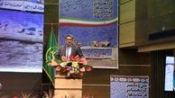 ضرورت تبیین نقش مهندسی رزمی جنگ جهاد در پیروزیهای دوران دفاع مقدس