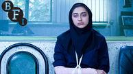 گسل بهترین فیلم کوتاه جشنواره London انگلیس شد