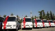 خروج اصلی ترین معضل ترافیکی محله شمیران نو از محله