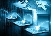 افزایش امنیت مشتریان در نتبانک سامان