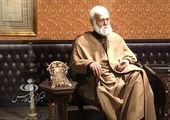 هشتاد و سومین سالروز تولد بانوی نقاشی ایران برگزار شد