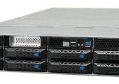 معرفی DDR4-3200 با درجه صنعتی برای نخستین بار توسط اپیسر