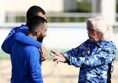 محرومان هفته هفدهم لیگ برتر فوتبال مشخص شدند