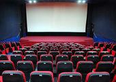 سینماها تا 16 اسفند اجازه هیچ فعالیتی ندارند
