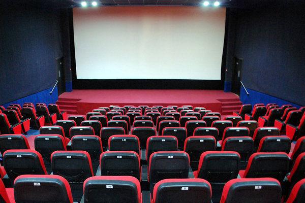 تازهترین آمار فروش فیلمهای سینمایی در حال اکران