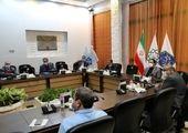 ارتباط مستقیم شهروندان با شهردار منطقه 3  برقرار شد