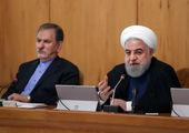 افزایش اجارهبها در تهران بیش از ۲۵درصد ممنوع است