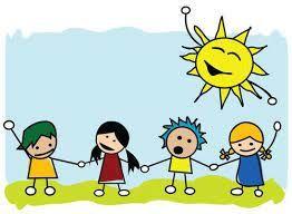 اجرای برنامه های هفته ملی کودک در منطقه 11   تا پایان مهر ادامه دارد