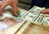 بازگشت ارز صادراتی در تیرماه ۵۱ درصد رشد یافته است