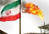 عربستان توان جایگزینی نفت ایران در بازارهای جهانی را ندارد