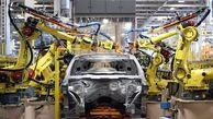 خودروسازان تا پایان سال 4 مرحله دیگر فروش فوق العاده دارند