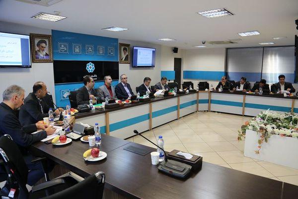 رشد ۱۰۵درصدی پرداخت تسهیلات بانک توسعه تعاون استان خراسان رضوی