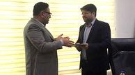 محمدحسین رزاقی به عنوان سرپرست جدید شرکت نفت ایرانول منصوب شد
