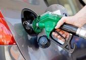 توزیع ۵.۶ درصدی فرآوردههای نفتی کشور در منطقه فارس